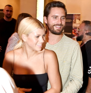 Sofia-Richie-and-Scott-Disick