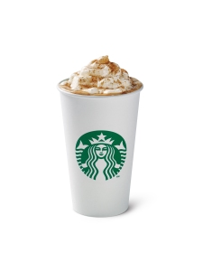 Social Media Reacts to the August 28th Return of the Pumpkin Spice Latte