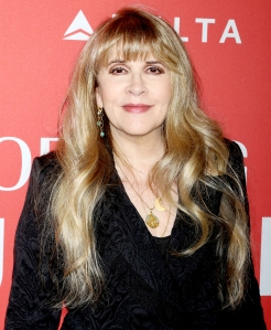 Stevie-Nicks-American-Horror-Story