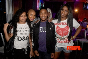 Tamar-Braxton,-Remy-Ma-and-hairstylist-Terrence-Davidson