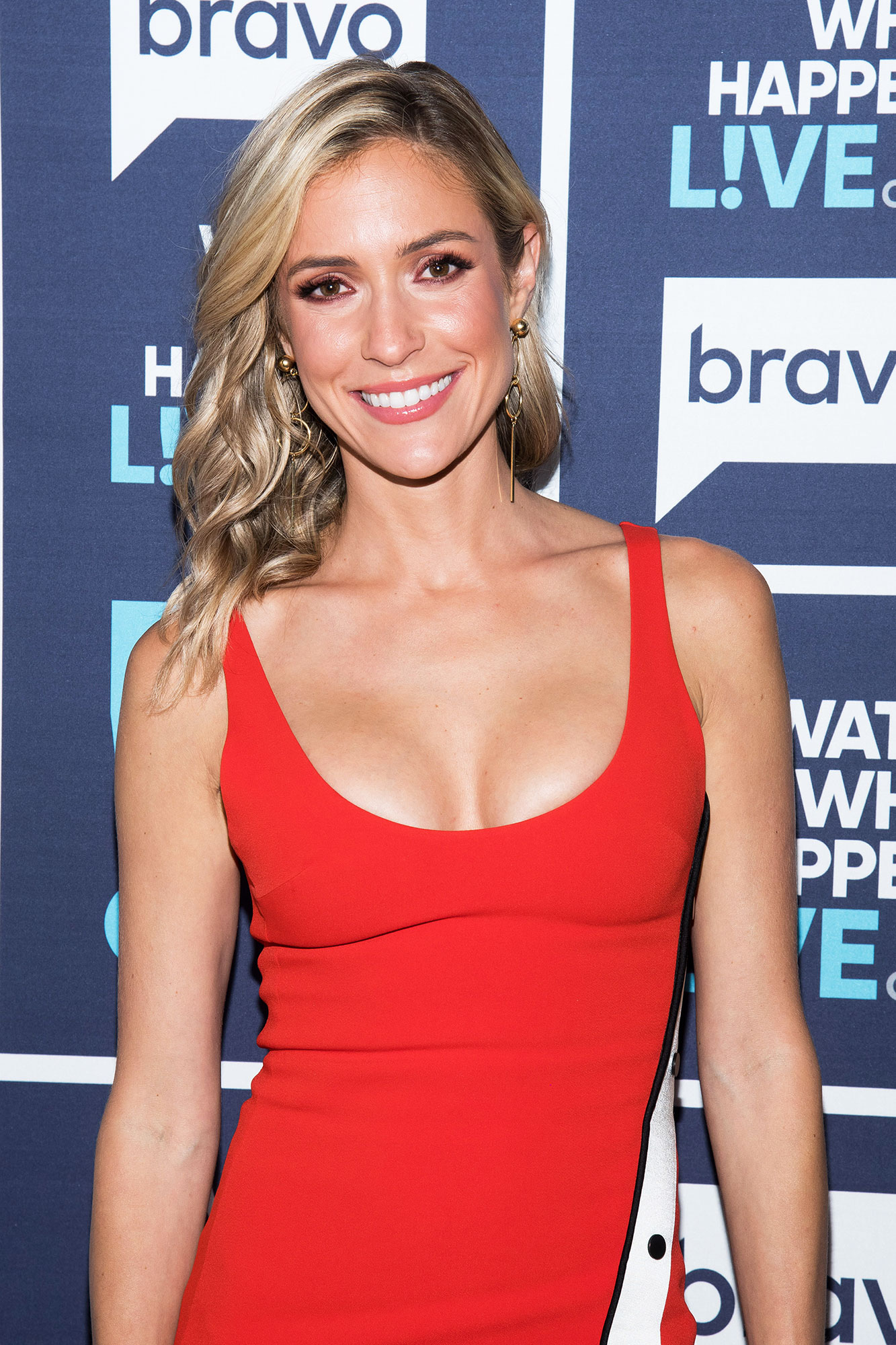 Kristin Cavallari new beginnings the hills - After infamously appearing for the final season and a half of The Hills , Kristin Cavallari will not return for the revival. Instead, she's heading up her own reality show on E!