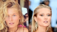 Toni-Garrn-no-makeup
