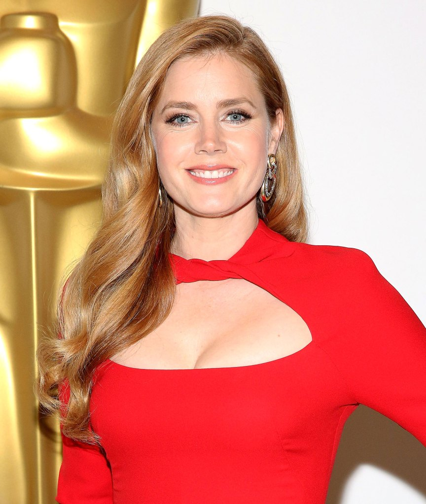 amy adams - photo #7