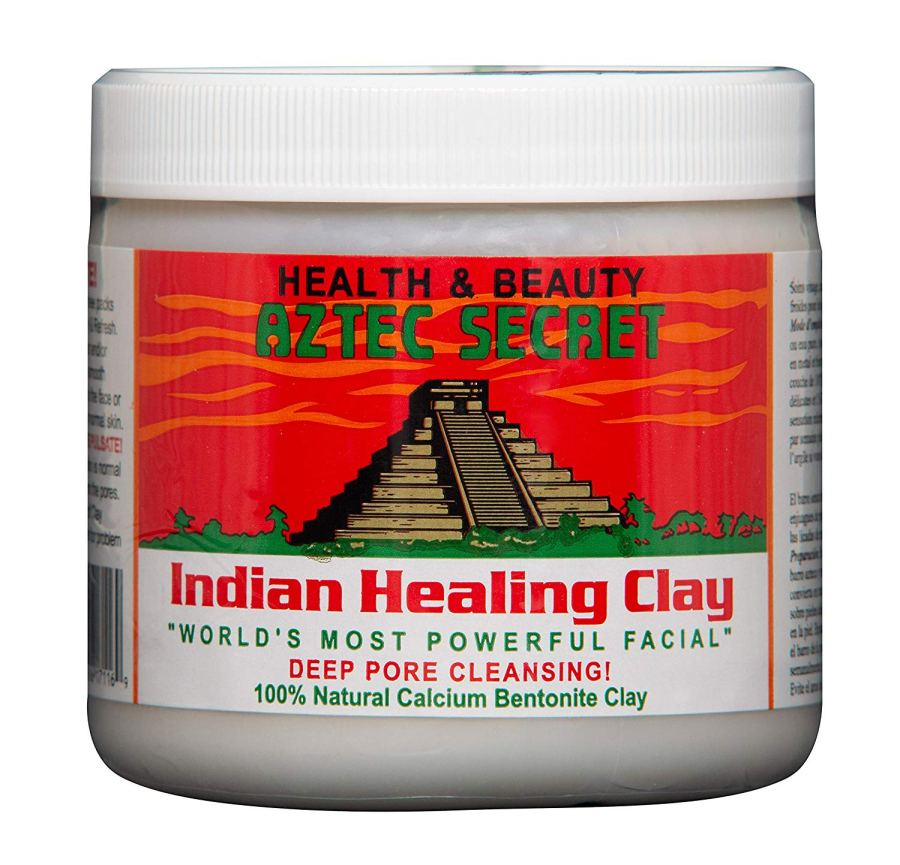 Give Your Skin a Deep Cleanse With This Top-Rated Clay on