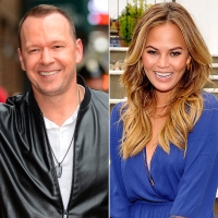 Best Celebrity Tippers