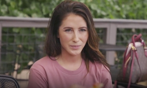 Take a First Look at Bristol Palin on the New Season of 'Teen Mom OG'
