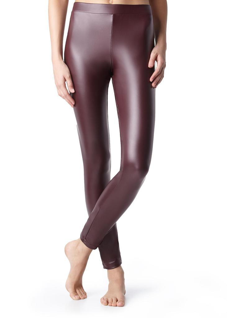 calzedonia leggings sale buy two get one free