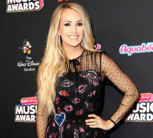 carrie-underwood-pregnant-adoption