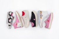 converse-hello-kitty-