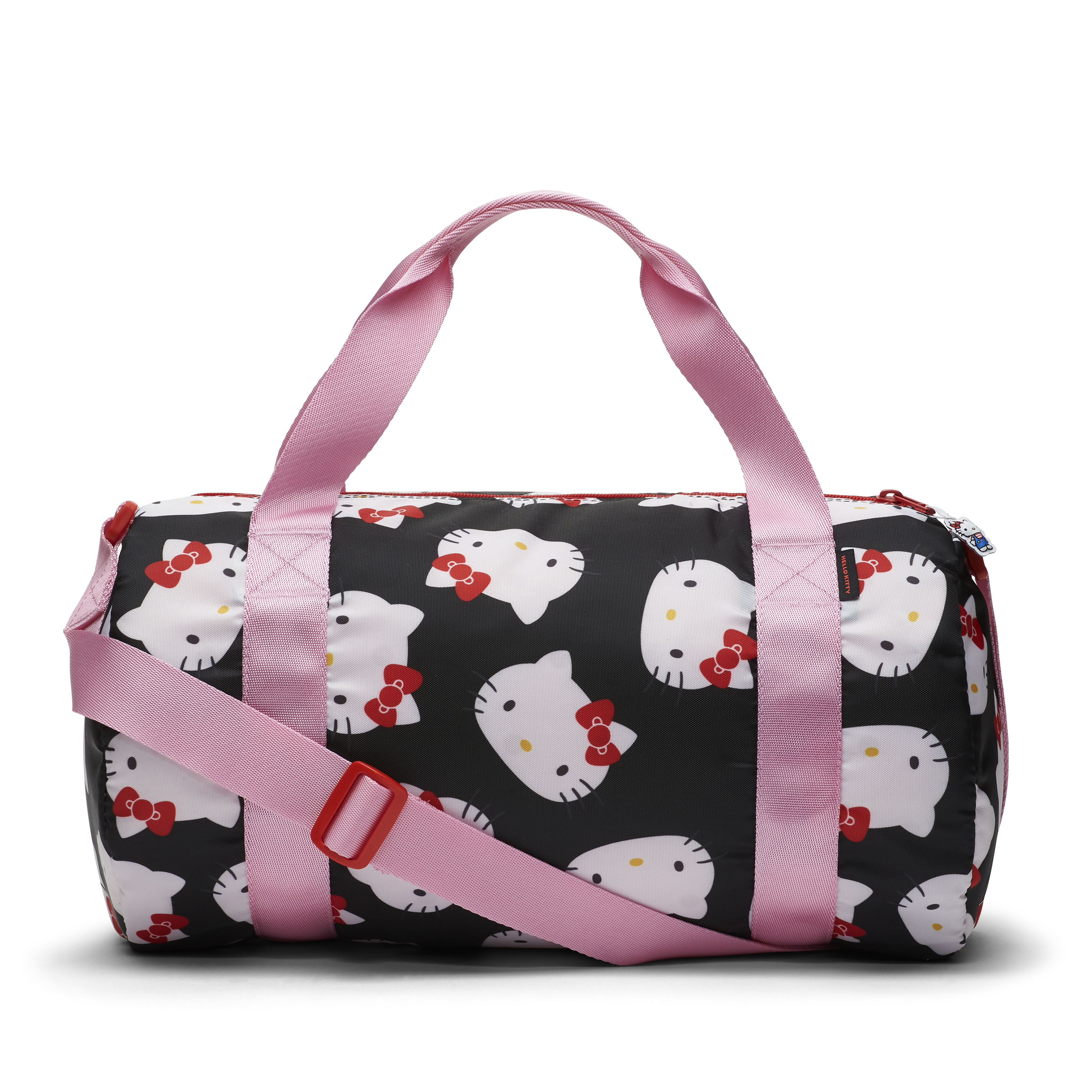 4280b24dd Sanrio x Converse to Release Hello Kitty Sneakers