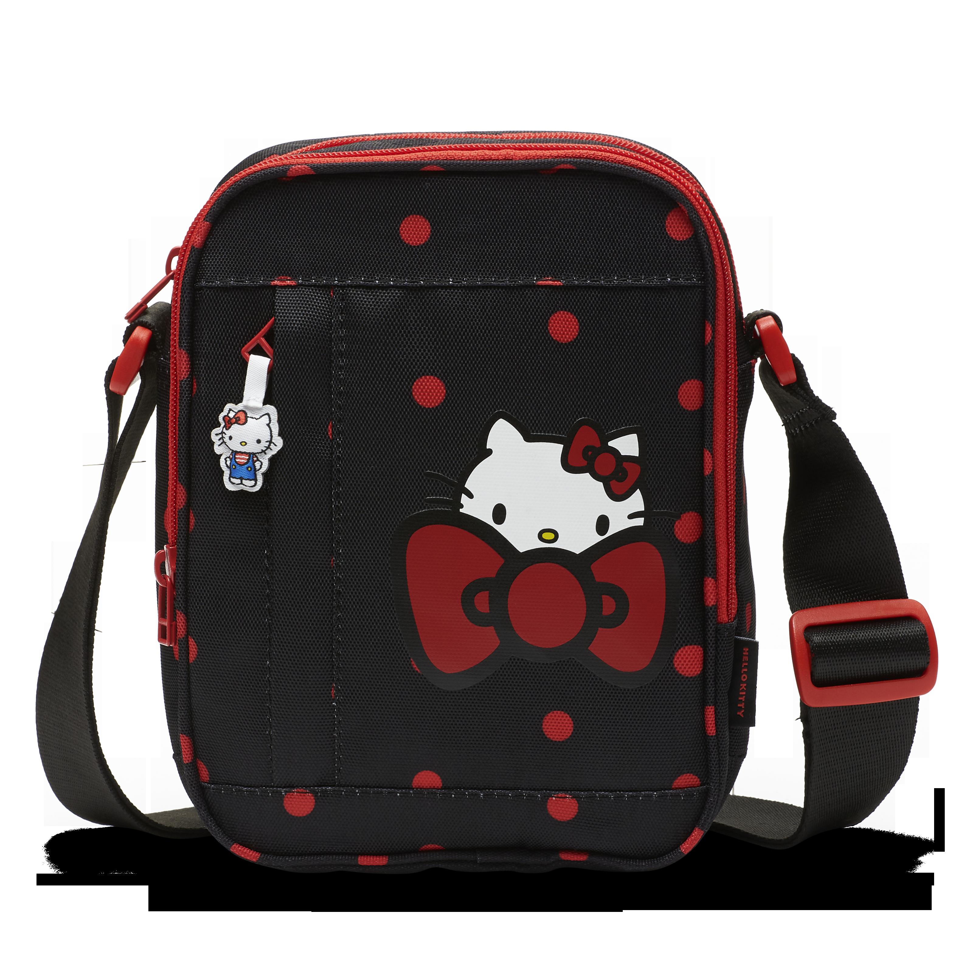 a395a15826 Sanrio x Converse to Release Hello Kitty Sneakers
