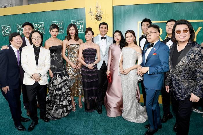 crazy-rich-asians-cast