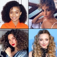 curly-hair-celebs