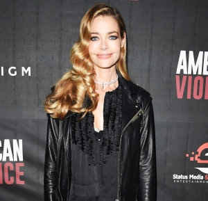 Denise Richards Joining Real Housewives of Beverly Hills Cast