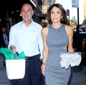 dennis-shields-bethenny-frankel-proposed