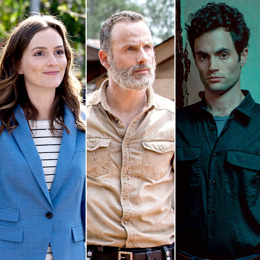 fall-tv-preview
