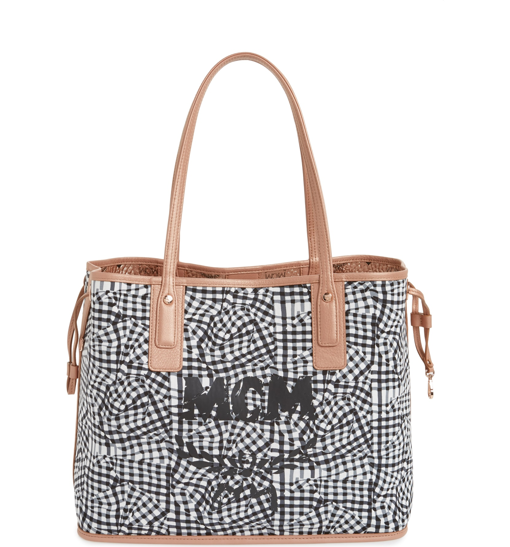 This 5-Star Reversible Designer Tote Is Worth Every Penny - Big