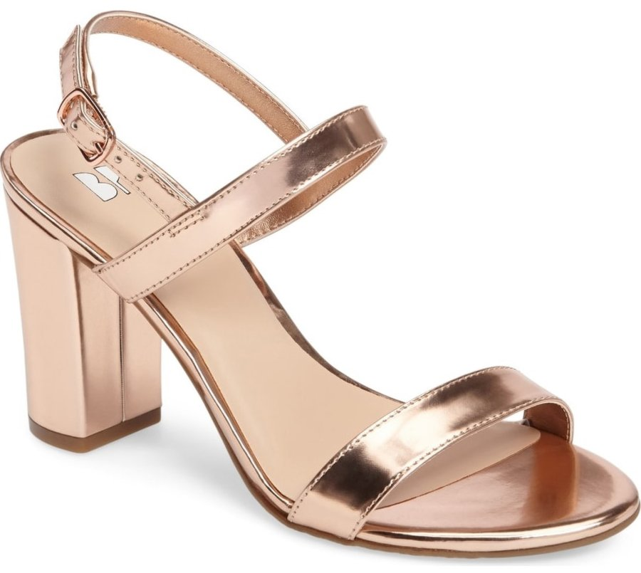 3367882d7ffc0c Shop These Slingback Sandals in a Variety of Colors at Nordstrom