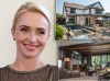 hayden-panettiere-puts-1.65-million-nashville-home-up-for-sale-pp