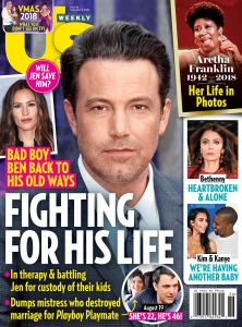 issue-36-us-weekly-cover
