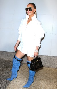 775e9e5da3b 7 Over-the-Knee Boots to Transition From Summer to Fall a la Jennifer Lopez