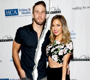 kaitlyn-bristowe-and-shawn-booth-split