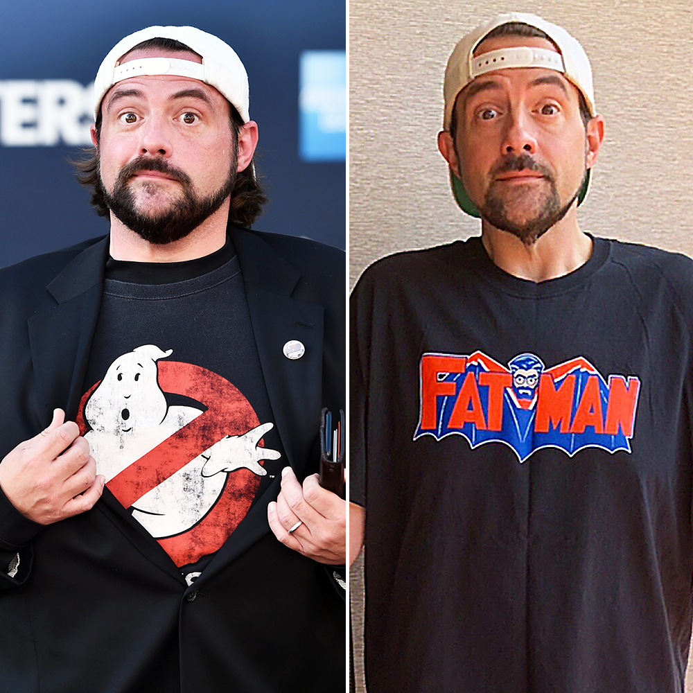 kevin smith twitchkevin smith imdb, kevin smith twitter, kevin smith instagram, kevin smith millionaire, kevin smith 2019, kevin smith wife, kevin smith daughter, kevin smith movies, kevin smith protests dogma, kevin smith похудел, kevin smith burn in hell, kevin smith silent but deadly, kevin smith ares, kevin smith heart attack, kevin smith twitch, kevin smith actor, kevin smith ben affleck, kevin smith height, kevin smith jason mewes, kevin smith wiki