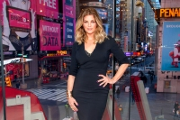 Kirstie Alley's Most Outrageous Statements
