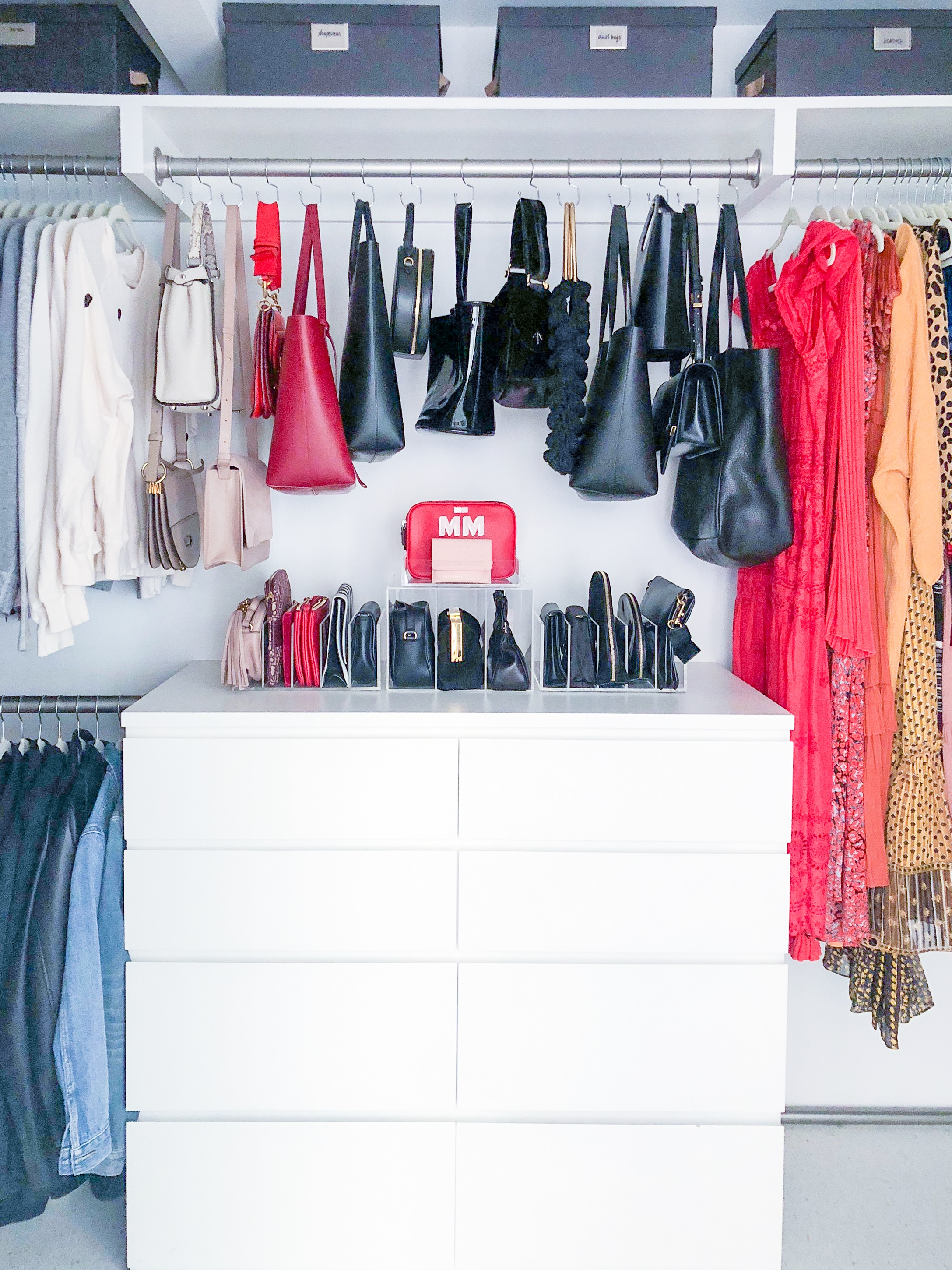Buy Your give closet a celebrity makeover pictures trends