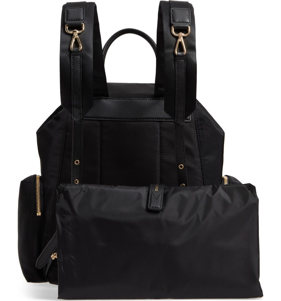 22612fbad524 Purse Style Diaper Bag   Stanford Center for Opportunity Policy in ...
