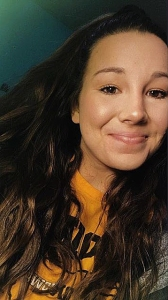 University of Iowa Holds Vigil for Mollie Tibbetts After Murder Suspect Is Arrested