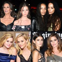 mother-daughter-celeb-duos