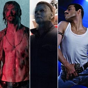 2018 fall movie preview