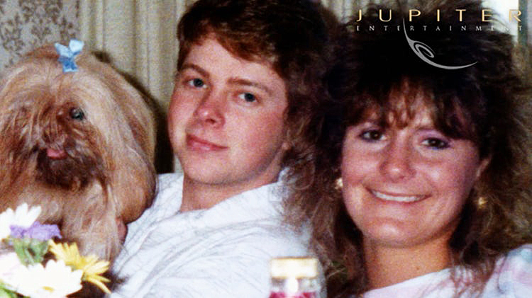 Pamela Smart The Rise And Fall Of The Smart Marriage