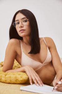 reformation lingerie