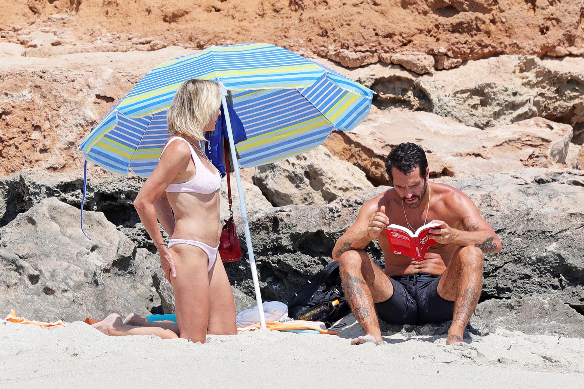 nude Bikini Lisa Gerritsen (97 foto) Video, iCloud, cameltoe