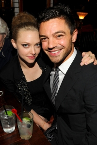 Celebrity Exes Who Worked Together After the Breakup