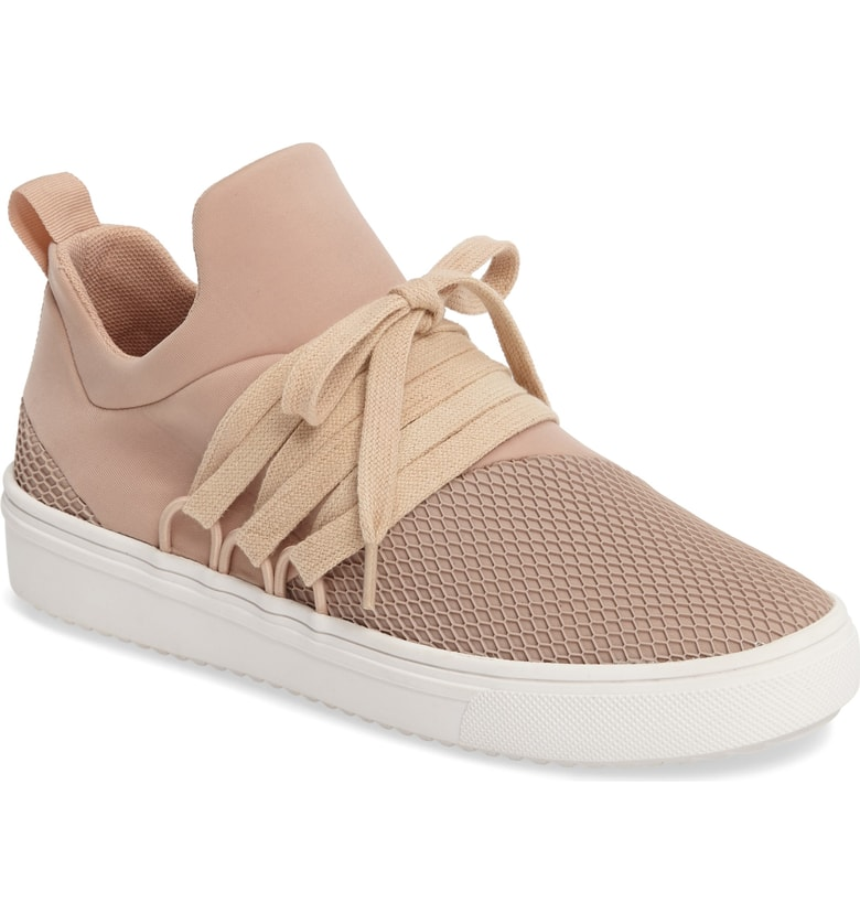 steve madden sneakers on sale