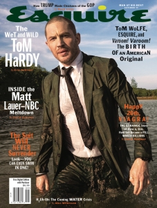 tom-hardy-esquire