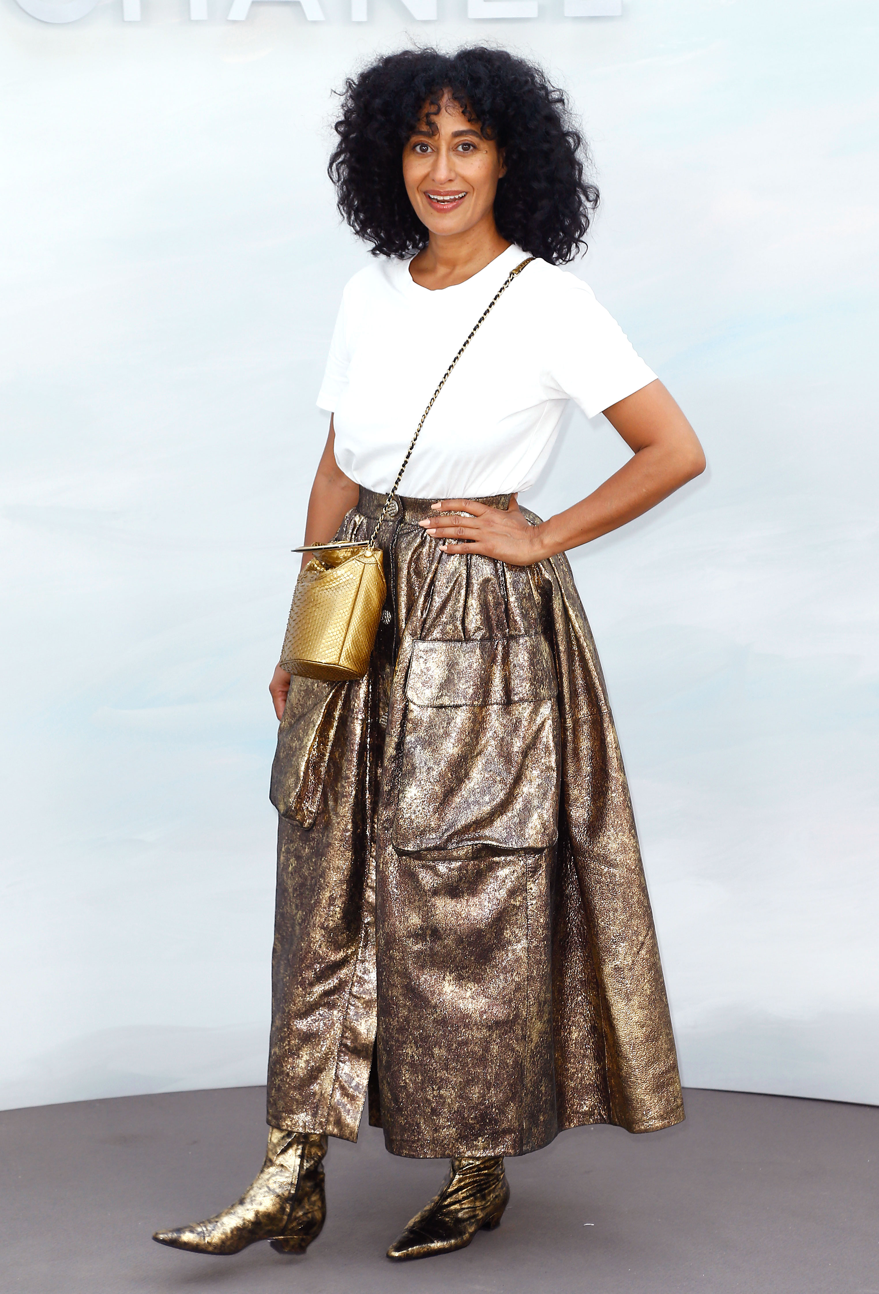 05e353c1abc8 Tracee Ellis Ross' Red Carpet Style: See Her Best Looks!