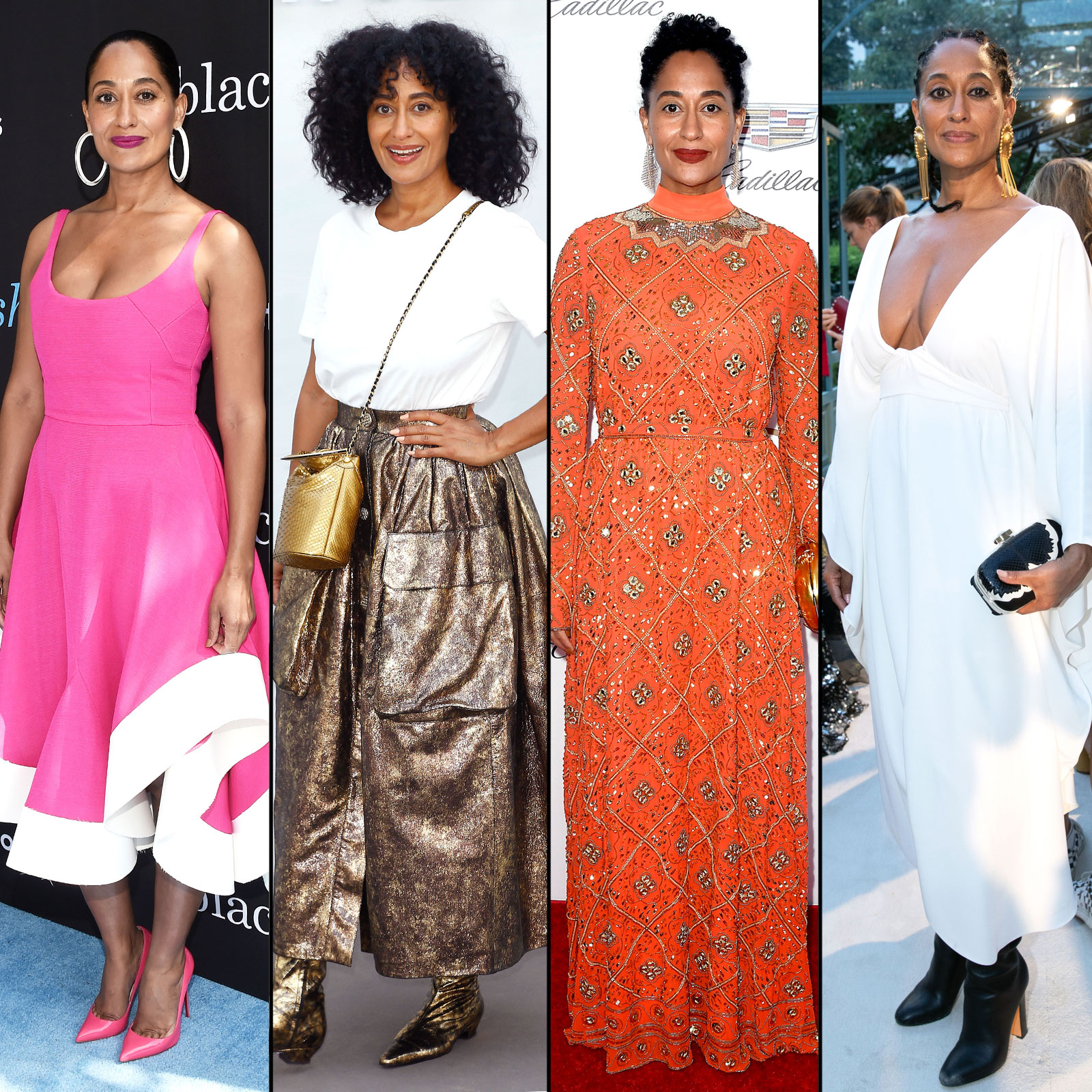 4bd548300836 Happy Birthday, Tracee Ellis Ross! See Her Best 2018 Red Carpet Looks