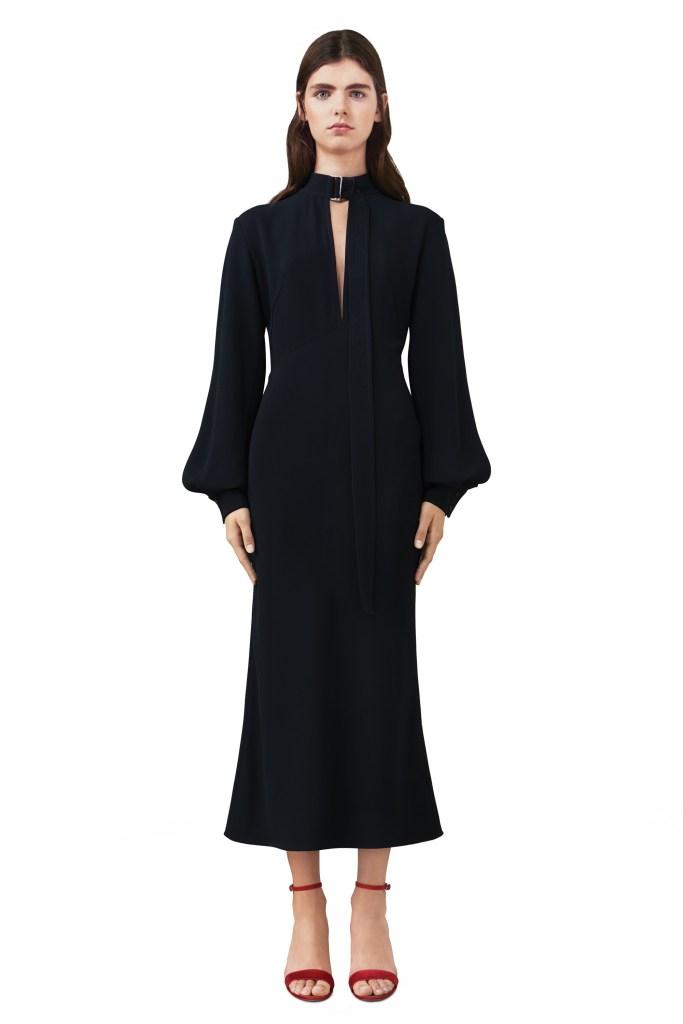victoria-beckham-dress