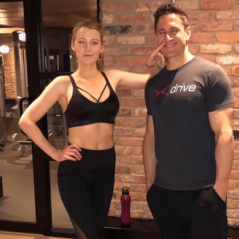 https://www.usmagazine.com/wp content/uploads/2018/08/wellness gallery hollywood trainers Don Saladino blake