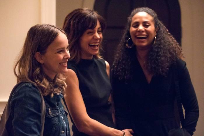 'A Million Little Things' Premiere Recap: Even Your Best Friend Doesn't Know Your Secrets