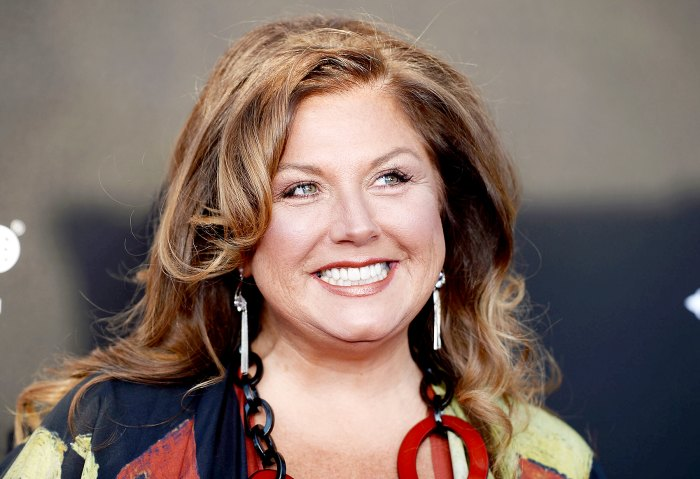 Abby-Lee-Miller-out-of-rehab-cancer