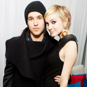 Ashlee-Simpson-and-Pete-Wentz-coparenting
