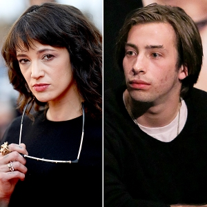 Asia-Argento-Claims-Jimmy-Bennett-assaulted-her