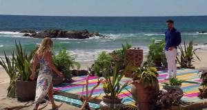 Bachelor in Paradise 5x06B Recap