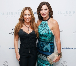 Barbara Kavovit Joins The Real Housewives of New York City