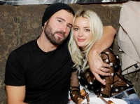 Brody-Jenner-Kaitlynn-Carter-The-Hills
